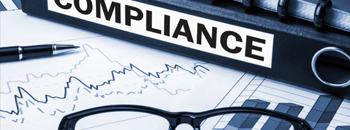 Improve Regulatory Compliance